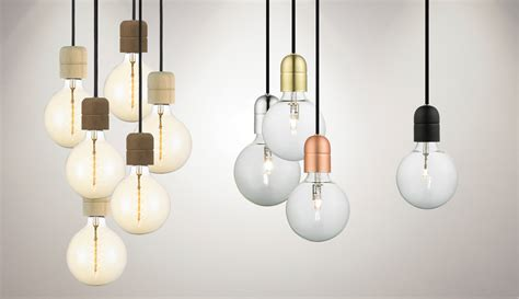 Luminaires Suspension Deco