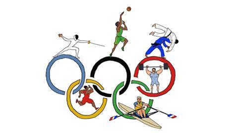 qui a cree les jeux olympiques modernes m 233 dailles et records aux jeux olympiques le bilan