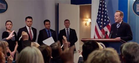 designated survivor season  episode  promo spoilers news    backfire