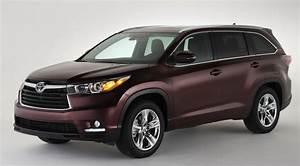 Toyota Dealers Wa Autos Post
