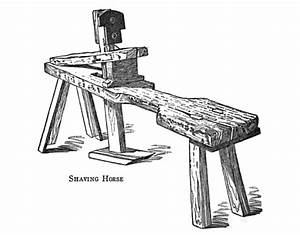 File:19th century knowledge carpentry and woodworking