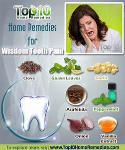 effective pain reliever for toothache