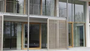 Holz Imprägnieren Außenbereich : holz schiebet r f r au enbereich lilashouse ~ Frokenaadalensverden.com Haus und Dekorationen