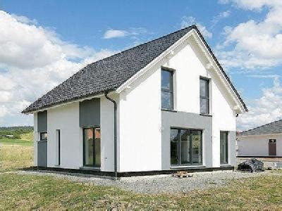 Danwood Haus Bad Vilbel by H 228 User Kaufen In Braunfels
