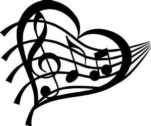 Notenschlüssel Mit Herz : noten auto musik aufkleber tonleiter tattoo melodie eur ~ Watch28wear.com Haus und Dekorationen