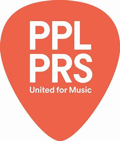 Ppl Prs Radio Start Venture Joint Station