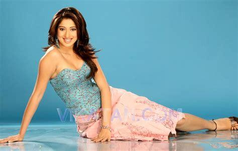 Tamil Masala Actress Laxmi Roy Hot Photo Collection
