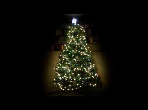 raspberry pi light show raspberry pi christmas sequencer youtube