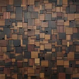 Decorations:Modern Interior Wood Paneling Wood Wall ...