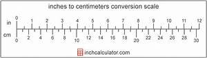Cm In In : inches to cm conversion inches to centimeters inch calculator ~ A.2002-acura-tl-radio.info Haus und Dekorationen