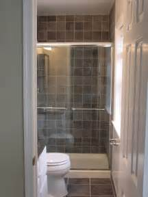 bathroom refinishing ideas maryland bathroom ideas