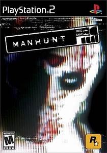 Manhunt GTA Wiki The Grand Theft Auto Wiki GTA IV