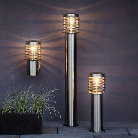 outdoor lighting garden lighting solar lights diy at b q
