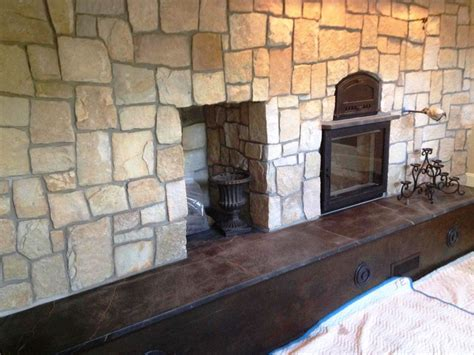 Soapstone Hearth Slab by 21 Best Images About Soapstone Fireplaces On