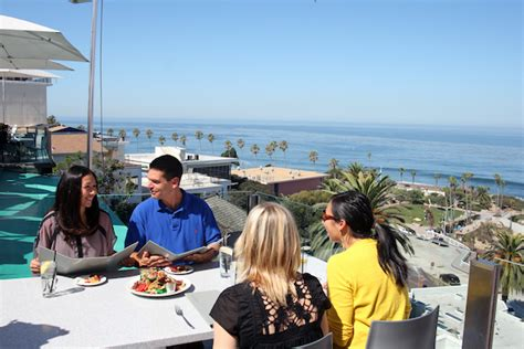 La Cove Restaurant by La Jolla Restaurants Lunch Best Restaurants Near Me