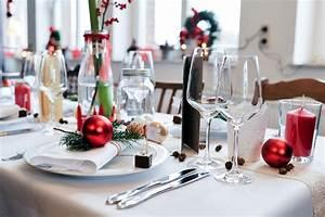 Deko Weihnachten Draußen : 5 last minute deko tipps f r weihnachten ~ Michelbontemps.com Haus und Dekorationen