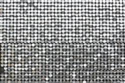 Effekt Wandfarbe Glitzer : glitzer effekt so bringen sie ihre w nde zum gl nzen ~ Frokenaadalensverden.com Haus und Dekorationen