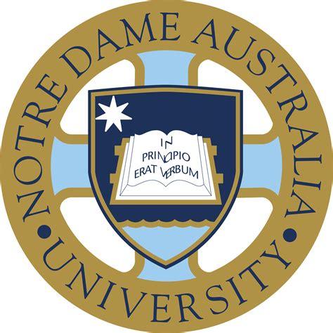 university  notre dame australia wikipedia