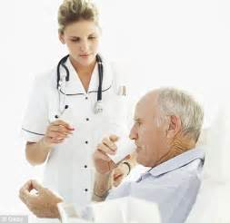 The report on dementia care exposes doctors' attitudes to the elderly ...  Seniors' Health Alzheimer's Caregivers