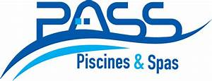 By Pass Piscine : pass piscines spas b ziers et maureilhan ~ Melissatoandfro.com Idées de Décoration