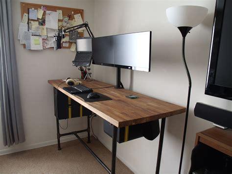 uplift standing desk uk 100 jarvis standing desk uk the uplift 900 cedar