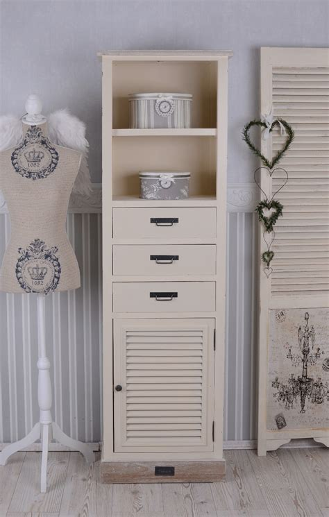 meuble cuisine shabby chic meuble de cuisine shabby chic armoire style maison de