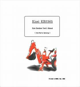 Pin On Kioti Parts Manuals