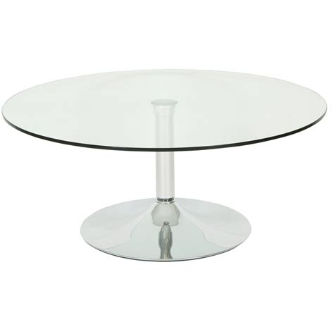 Coffee Tables Ideas Fabulous Small Round Glass Coffee
