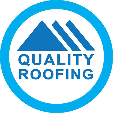 quality roofing metal roofers shingle roofing