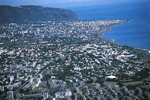Paris St Denis De La Réunion : guide de voyage st denis de la r union easyvoyage ~ Gottalentnigeria.com Avis de Voitures