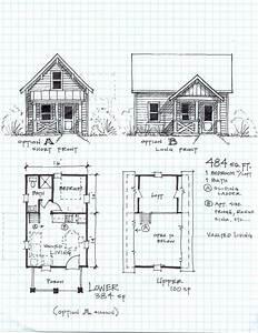 Small, House, Plans, For, Seniors, 2021