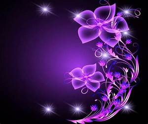 157 best images about Wallpapers neon on Pinterest