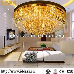Lustre Pour Chambre : lustre moderne pour chambre a coucher design en image ~ Teatrodelosmanantiales.com Idées de Décoration