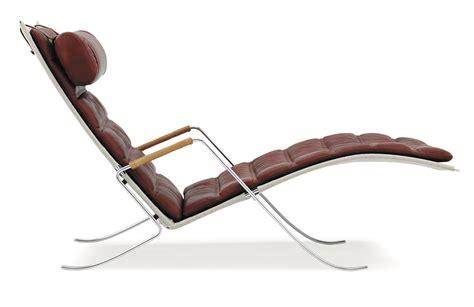 beautiful lounge chair collections plushemisphere