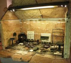 antichi vasi funebri il rito funebre degli antichi padri veneti