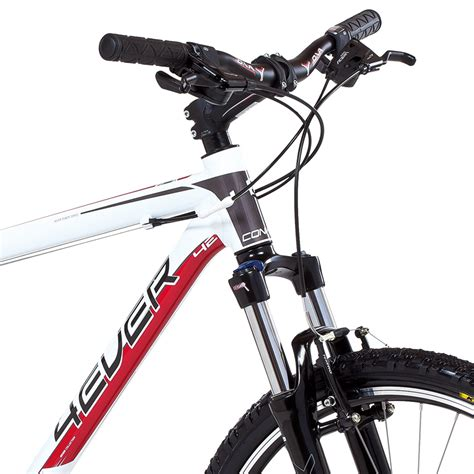 Mountain Bike 4ever Convex 2013  Vbrake Insportline