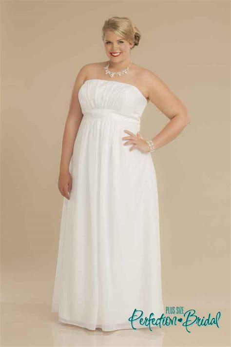 sale wedding dresses melbourne  size wedding dresses