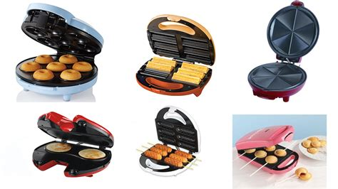 Kitchen Gadgets Australia by 11 Insanely Specific Kitchen Gadgets Gizmodo Australia