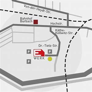 öffentliche Verkehrsmittel Mannheim : e werk saarbr cken anfahrt ~ One.caynefoto.club Haus und Dekorationen