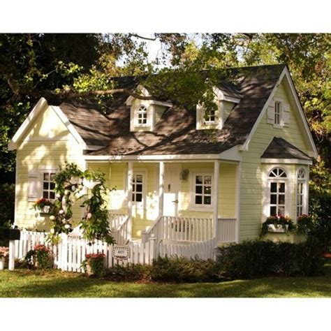 112 best exterior paint colors and trim images on