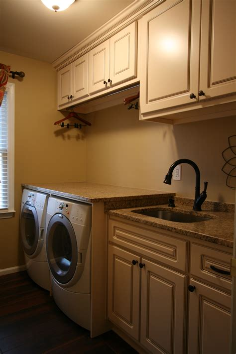 72 floating vanity small basement laundry room after makeover lighting ideas
