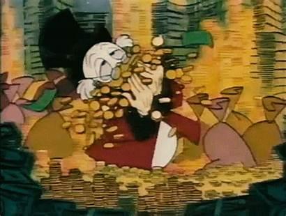 Money Wealth Self Rewire Affects
