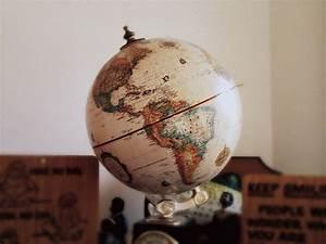 world globe | Tumblr