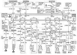 Denali Audio Wiring by Repair Guides Entertainment Systems 1999 Radio