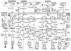 2002 Chevy Suburban Speaker Wiring : repair guides entertainment systems 1999 radio ~ A.2002-acura-tl-radio.info Haus und Dekorationen