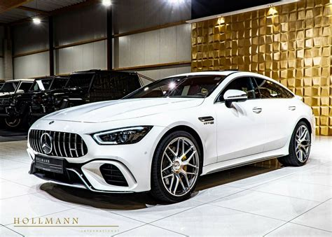 This affects some functions such as contacting salespeople, logging in or managing your vehicles for sale. 2019 Mercedes-Benz AMG GT S in Stuhr, Germany for sale (10594336)