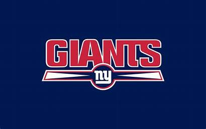 Giants York Ny Nfl Sports Wallpapers Background