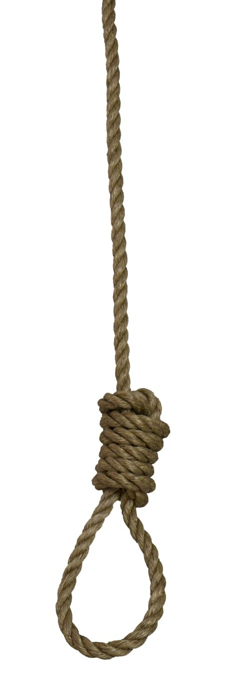 noose transparent png pictures  icons  png