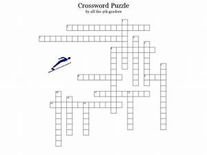 Planets Crossword Puzzle Worksheet (page 2) - Pics about space