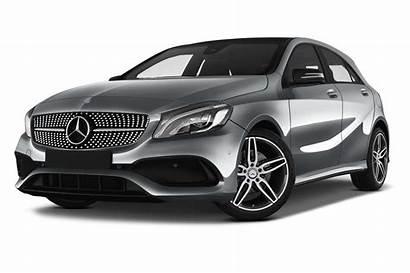 Mercedes Classe Benz Noleggio Autom Automatic Termine